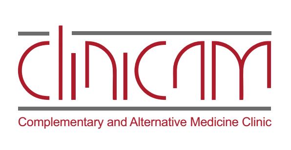 Clinicam